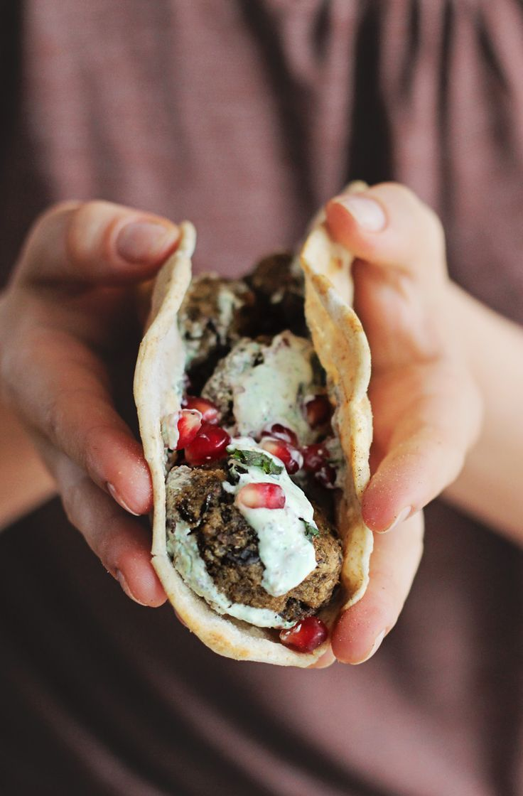 Eggplant-meatballs-yogurt-wrap_web