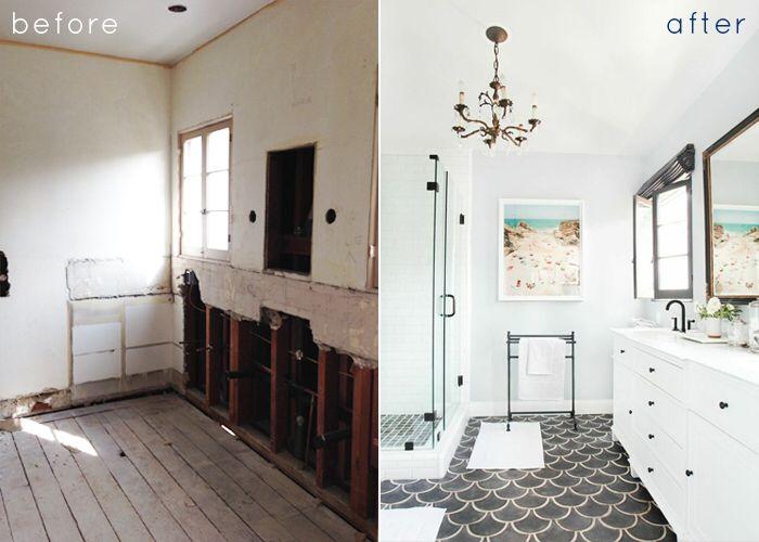 16 Best Medicine Cabinets Images On Pinterest Bathroom Cabinet Medicine Cabinets And Bathroom