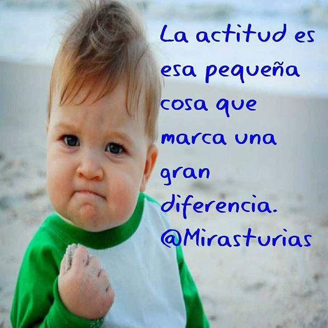 #BuenosDias #FelizViernes #FF #Actitud #Preparación #2MIR15 #2Mir16 #MIR #RepeMIR