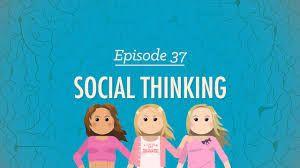 Image result for social psychology