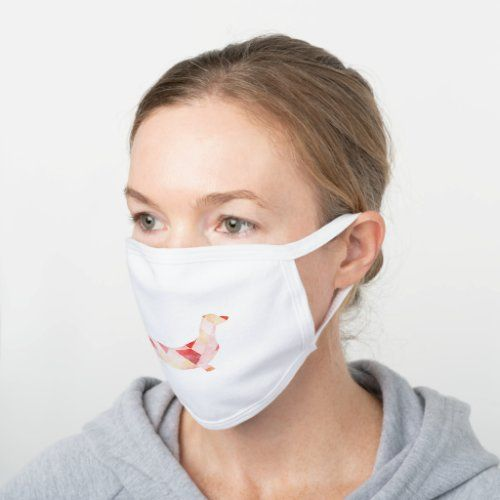 Dachshund Mask Zazzle Com In 2020 Face Mask Mask Face