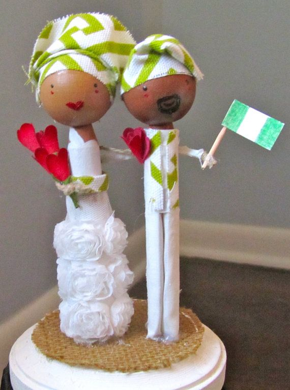 nigerian wedding cake toppers 54 best images about cakes for weddings on 17878