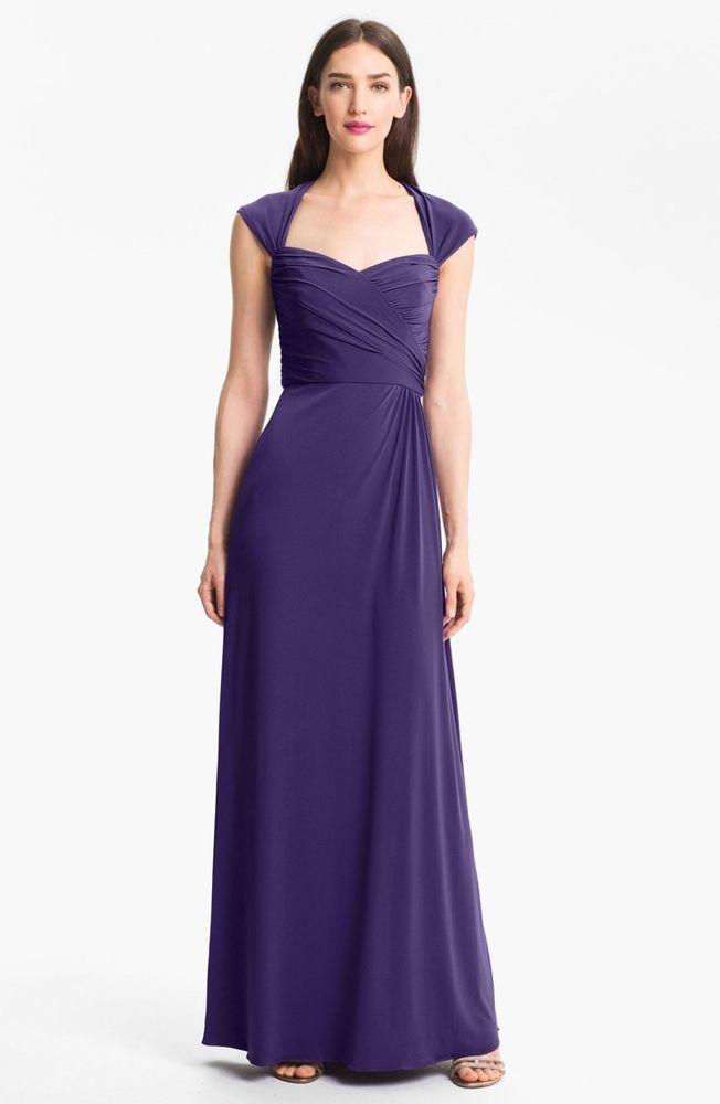 34 best Bridesmaid Dresses images on Pinterest | Bridesmade dresses ...