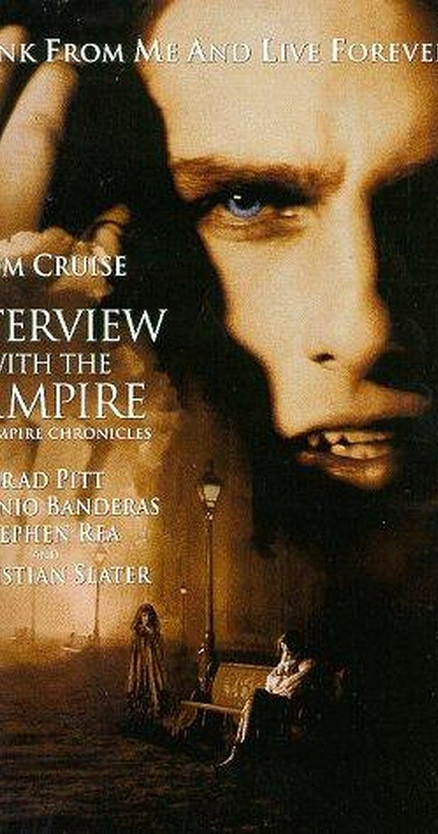 167 best images about Vampire | Dracula | Nosferatu on ...