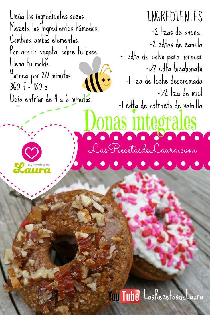 Donuts Cake Shop Coimbatore