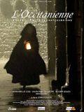 L'Occitanienne, 2008 avec Bernard Le Coq, Valentine Teisseire | L'histoire vraie du dernier amour de Chateaubriand avec une jeune femme de l'aristocratie toulousaine, qui apparaît dans ses écrits sous le nom d'Occitanienne.
