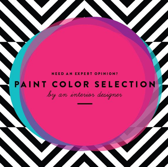 Paint Color Selection Online Interior Design Service E Services Moodboard