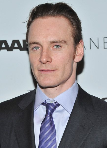 i want to go to there.Famous Men, Irish Boyfriends, Michael Fassbender, Actor Michael, Jane Eyre, Fassbender Friday, Events Photos, Eye Candies, Eyre 2011