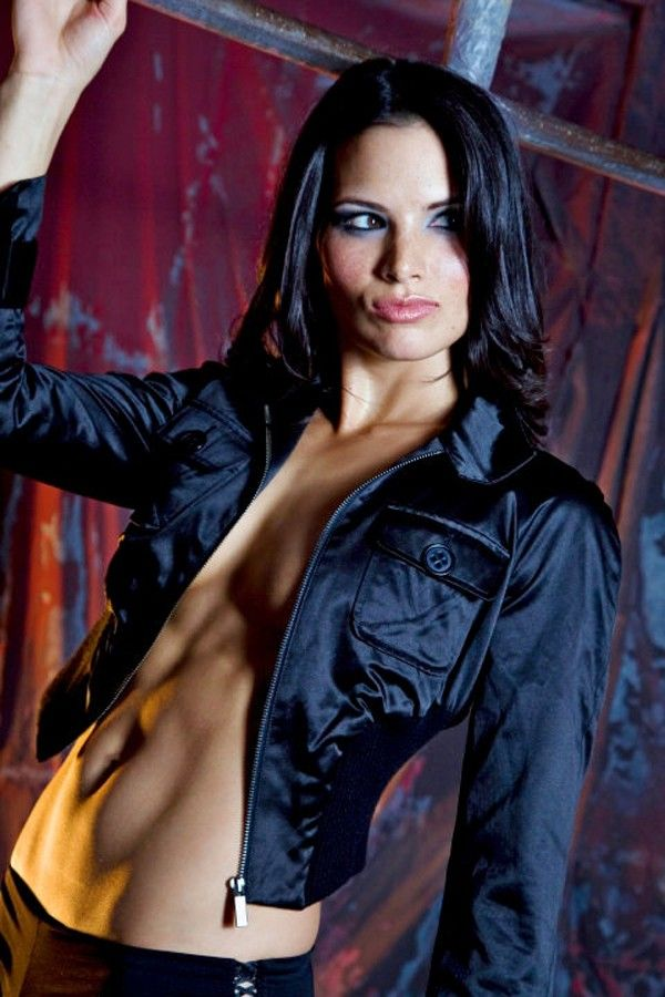 Showing images for katrina law porn gif xxx