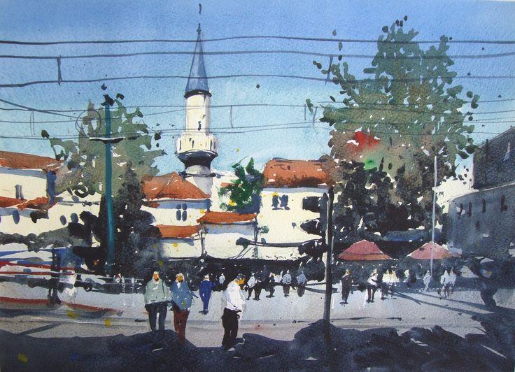 ordu_caddesi_istanbul1.jpg (1896×1371)