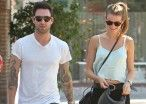 Before His Wedding, Adam Levine Is Apologizing To His Exes For Being Adam Levine