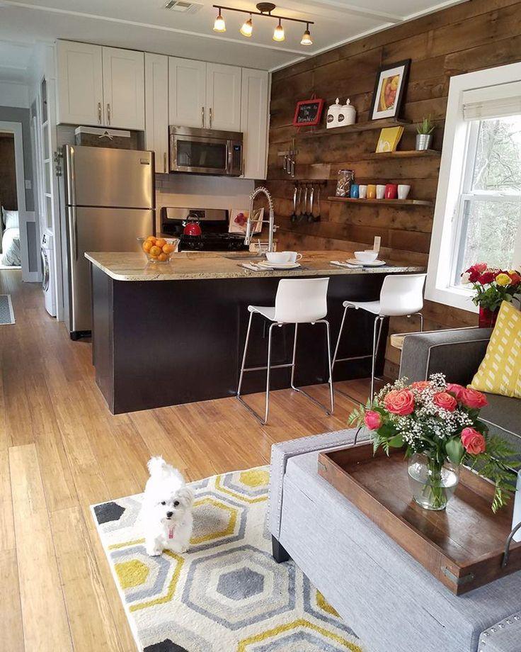 Model home concepts az