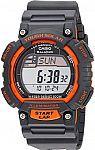 "Casio Men's ""Tough Solar"" Stainless Steel Fitness Watch $14.54 #LavaHot http://www.lavahotdeals.com/us/cheap/casio-mens-tough-solar-stainless-steel-fitness-watch/210856?utm_source=pinterest&utm_medium=rss&utm_campaign=at_lavahotdealsus"