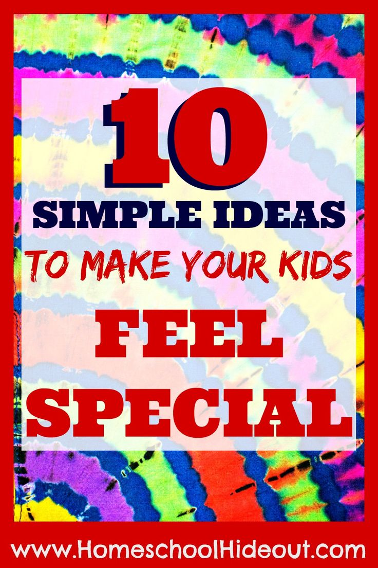 how to make your kids genius