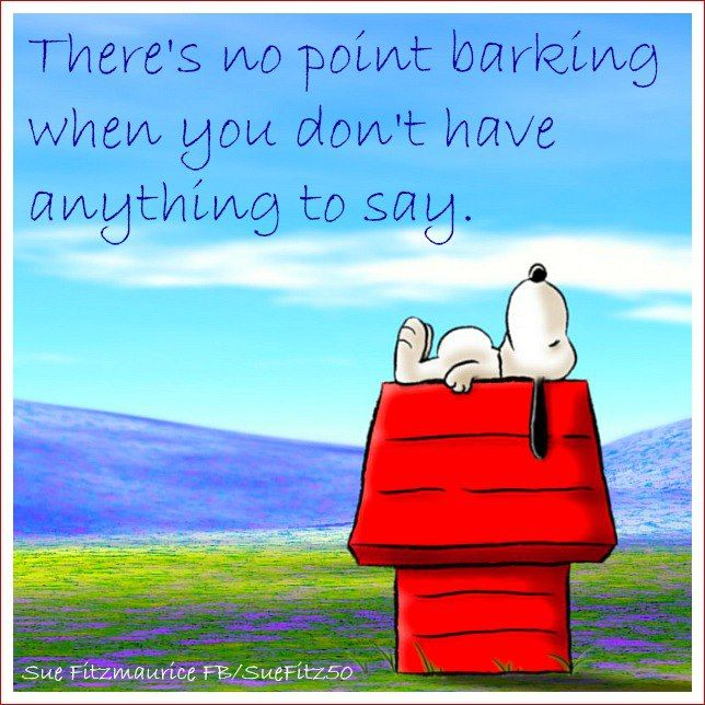 Charlie Brown Quotes About Life: 107 Best Images About Snoopy Sayings! On Pinterest