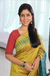 Sakshi Tanwar - Post a free ad - Onenov.in