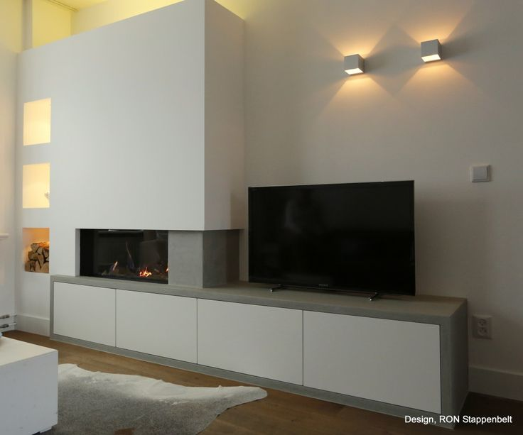 1000 images about gaskachel on pinterest fireplaces. Black Bedroom Furniture Sets. Home Design Ideas