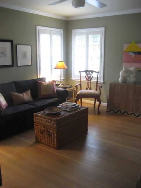27 Best Nantucket Gray Images On Pinterest Bedrooms Color Palettes And Exterior Homes