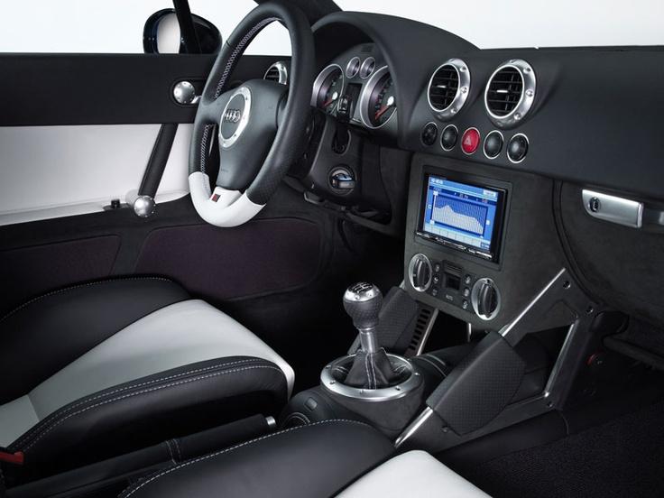 Best 33 Audi TT MRK1 images on Pinterest | Mk1, Audi tt interior and Audi Oem Euro Tt Rs Seats on audi rs7, audi r8, audi a3, audi allroad, audi a5, audi tt-r, audi a7, audi quattro, audi s6, audi a8, audi q5, audi rsq, audi rs8, audi s7, audi s5, audi rs3, audi rs4, audi mk1, audi rs5, audi q7,