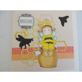 http://www.scrapinbox.com/6923-thickbox_default/mes-creations-carterie-magnolia-miel-anniversaire.jpg