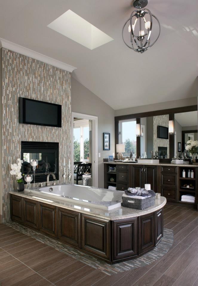 Unbelievable Diy Ideas: All Natural Home Decor Beautiful simple natural home decor modern.Natural Home Decor Ideas Tree Stumps natural home decor eart...