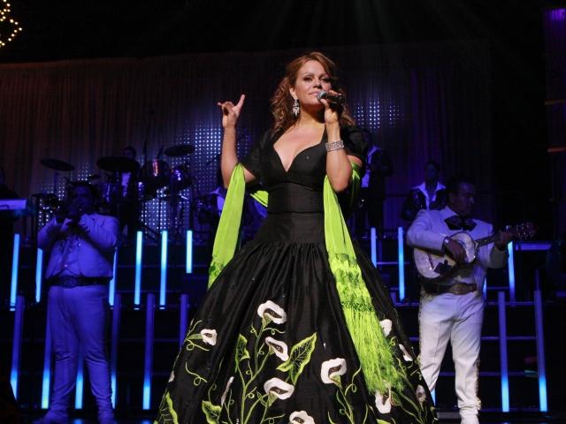 87 best Jenni Rivera images on Pinterest | Butterflies, Divas and Idol