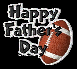 Happy Fathers Day Photo:  This Photo was uploaded by martian_cat. Find other Happy Fathers Day pictures and photos or upload your own with Photobucket fr...