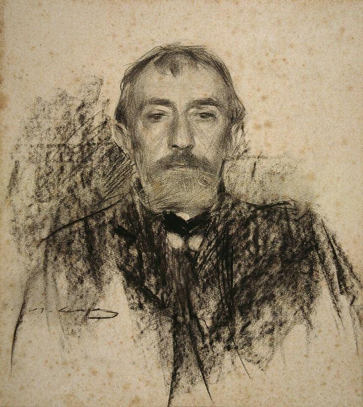 Ramón Casas i Carbó