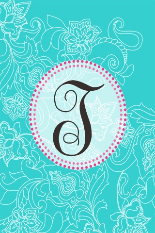 Cute Wallpapers First Initial Letter A 69 Best Letter Phone Wallpaper Images On Pinterest
