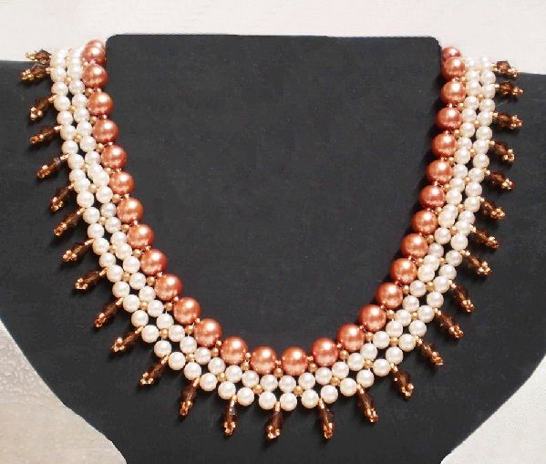 9 best Beading Jewelry....Tips / Tricks... images on ...