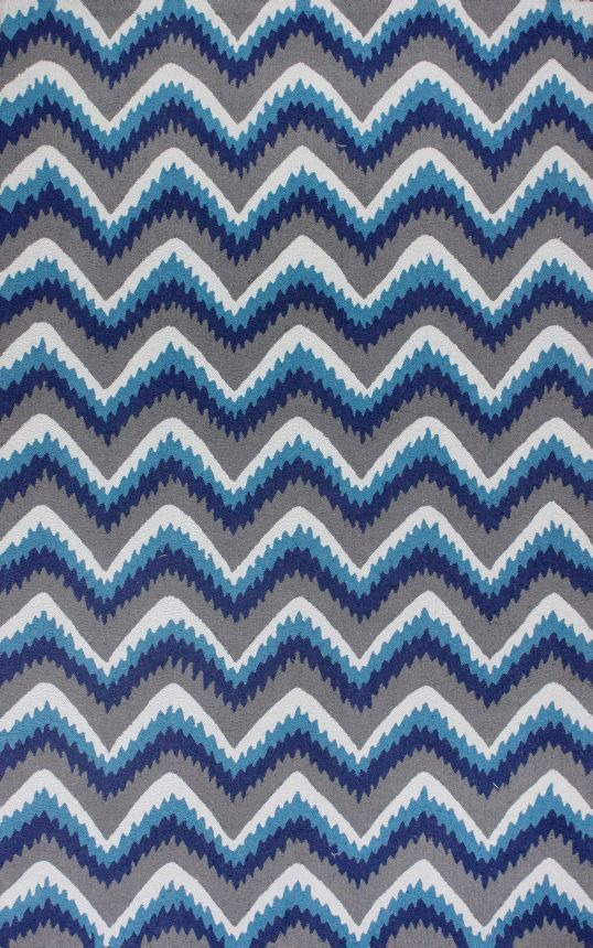 110 Best Funky And Fun Images On Pinterest Shag Rugs
