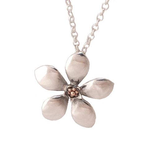 The best offers on jewelry Newzealand are available at Redmanuka with most glamorous pins, pendants, bracelets, accessories and gifts at affordable prices. contact us on 035248597 redmanuka.co.nz/