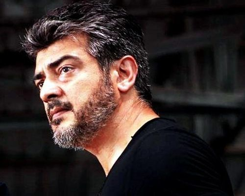 Latest Ajith Kumar Movies 2016