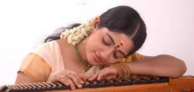 Cinema Daddy Kavya Madhavan Latest Stills: 55 Best Images About Kavya Madhavan On Pinterest
