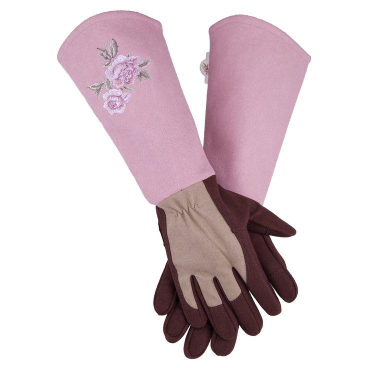 Designer Gardening Gloves 4 Pack Showa Atlas Nt370 Atlas Nitrile