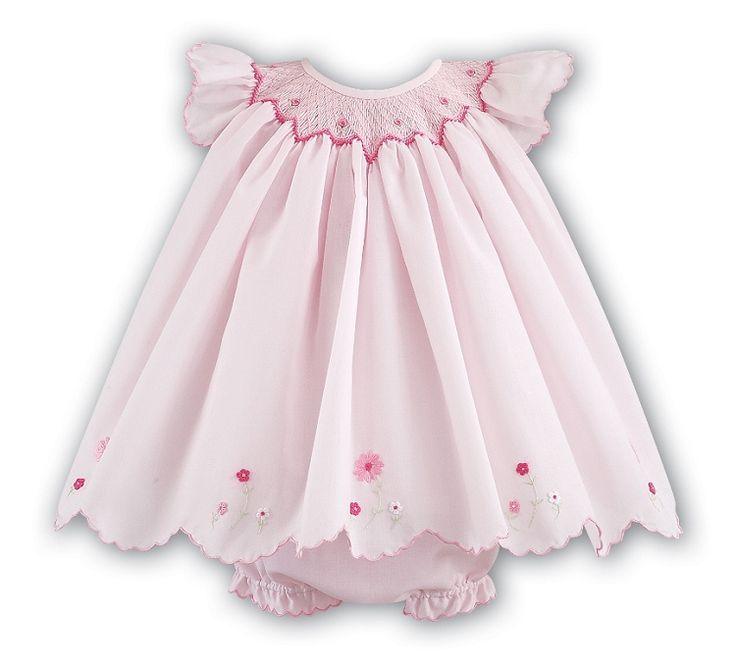 1000 images about Beautiful Baby Clothes on Pinterest