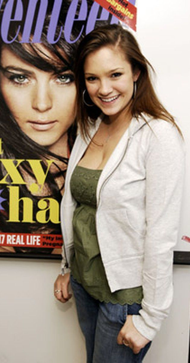 Jessica Smith, Self: Laguna Beach: The Real Orange County. Jessica Smith was born on September 15, 1987 in Phoenix, Arizona, USA as Jessica Renee Smith.