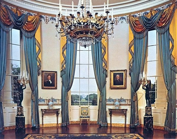 oval office history. Decorating Oval Office History