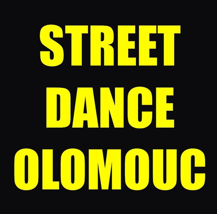 Výuka street dance, pravidelné lekce i víkendové workshopy.