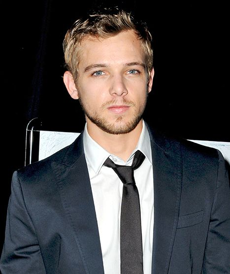 Max Thieriot as Seth Plummer, Shepard Farmer, Bug & Will Rankin (The Pacifier, The Astronaut Farmer, My Soul to Take & Foreverland)