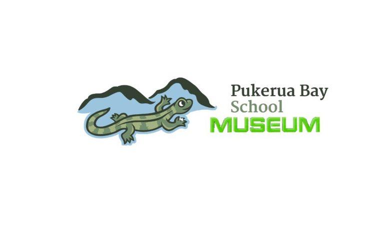 pukerua bay school museum
