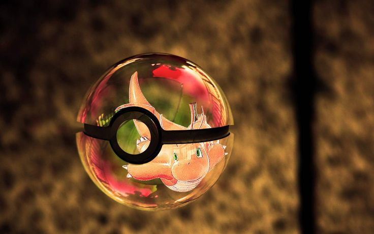 pokeball wallpaper pinterest - photo #11