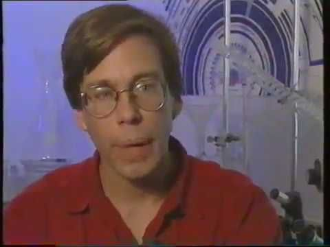 1990's Bob Lazar TV Interview  Published on Dec 19, 2016 Bob Lazar interview about working at Area 51 S4.