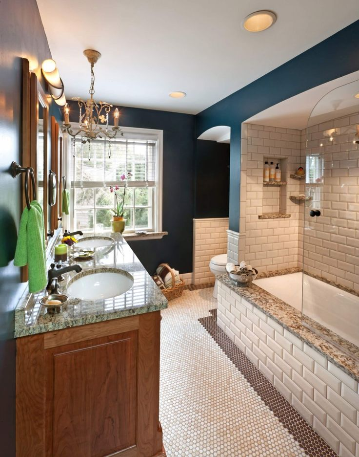 1000 Ideas About Bathtub Shower Combo On Pinterest
