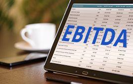 Один из самых непонятных показателей для начинающих инвесторов - это EBITDA. В этой статье разберем что это за показатель, зачем он нужен и как его правильно посчитать.