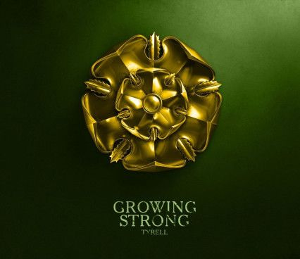 multicolor-game-thrones-series-house-tyrell-growing-strong-fresh_235609