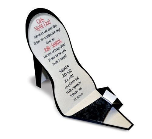 high heel shoe template craft - 88 best tutorials and templates images on pinterest
