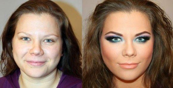 maquiagem_antes_depois_19