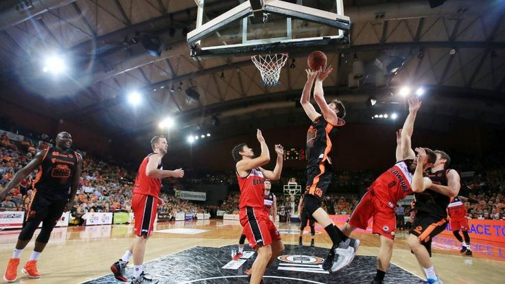 Cairns Taipans vs Illawarra Hawks   National Basketball League      11:00 - 13:00        Cairns Taipans Illawarra Hawks live score (and ...