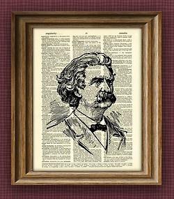 12 Best Mark Twain Images On Pinterest Mark Twain